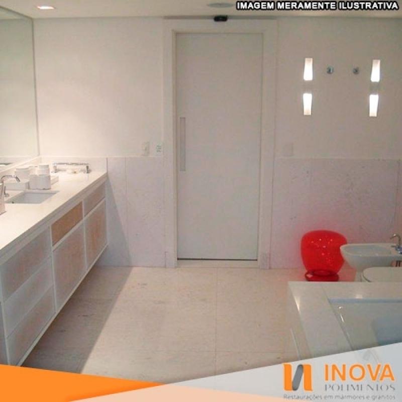 Orçamento de Limpeza de Piso Granito Comercial Vila Clementina - Limpeza de Piso Granito Comercial