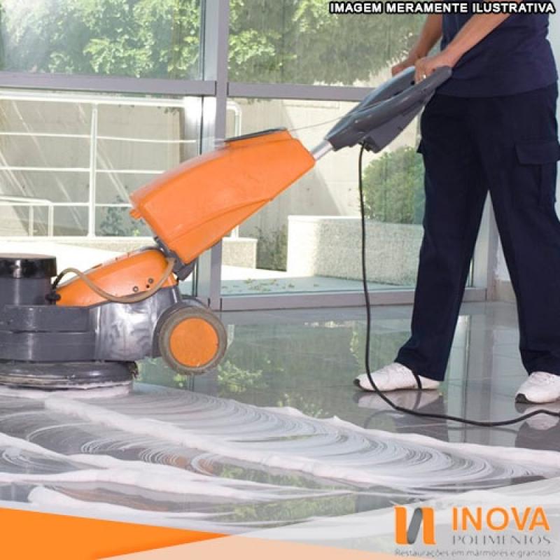 Quanto Custa Cristalização de Piso de Mármore para Banheiro Carandiru - Cristalização de Piso de Mármore para Garagem