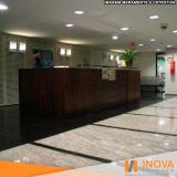 levigamento de piso mármore 40x40 orçamento Casa Verde