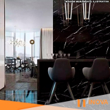 levigamento de piso mármore 50x50 orçamento Jardim Namba