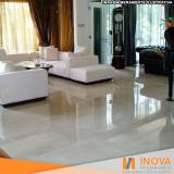 limpeza de piso granilite preço Mandaqui