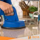 limpeza de piso granilite valor Pirituba