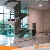 limpeza piso mármore Saúde