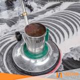 orçamento para limpeza granito cozinha Vila Clementino