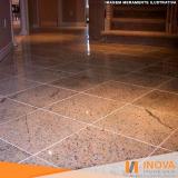 orçamento para limpeza granito marrom absoluto Nova Piraju