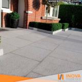 orçamento para limpeza piso granilite Cidade Jardim