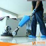 orçamento para restauração de piso mármore 50x50 Raposo Tavares