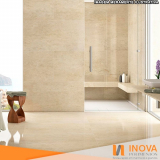 processo de levigamento de piso mármore claro Parque Ibirapuera