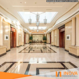 quanto custa levigamento de piso mármore e granito Jardim Namba