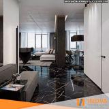 quanto custa levigamento de piso mármore escuro Conjunto Residencial Butantã