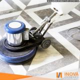 recuperação de pisos de concreto Aricanduva