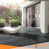 serviço de restauração de piso antiderrapante mármore Freguesia do Ó
